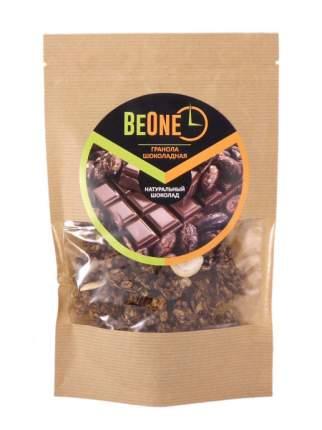Гранола BeOne шоколадная 200гр