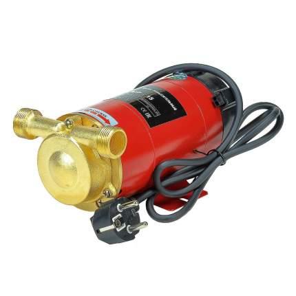 Повысительный насос AQUAMOTOR AR WIP-15 AR153004