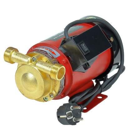 Повысительный насос AQUAMOTOR AR WIP-18 AR153005