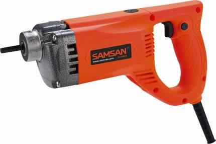 Привод глубинного вибратора Samsan MVM1000