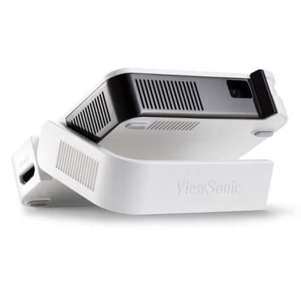 Видеопроектор ViewSonic M1 mini VS18039