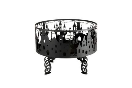 Костровая чаша Fire Bowls 46000516003 Город 60 см