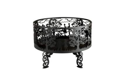 Костровая чаша Fire Bowls 46000616003 Влюбленные 60 см