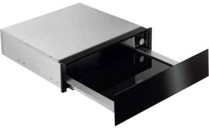 Встраиваемый подогреватель для посуды AEG KDE911424B