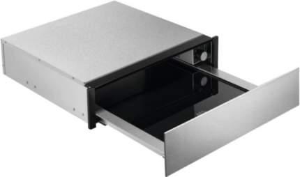 Встраиваемый подогреватель для посуды AEG KDE911424M