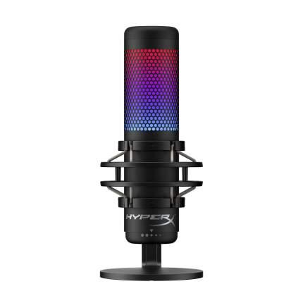 Микрофон HyperX HMIQ1S-XX-RG/G