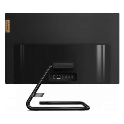 Моноблок Lenovo IdeaCentre 27IMB05 Black (F0EY009ERK)