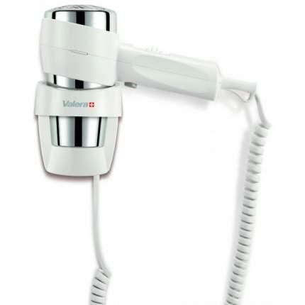 Фен Valera 542.14 White
