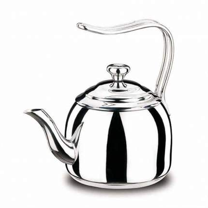 Чайник 2,7 л Korkmaz Droppa A054
