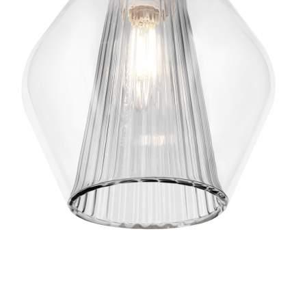 Подвесной светильник Freya FR5133PL-01GR
