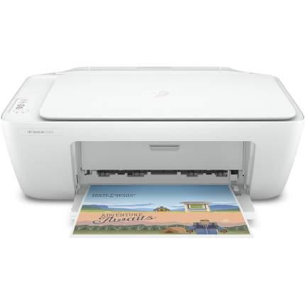 Струйное МФУ HP DeskJet 2320