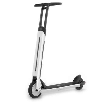 Электросамокат Ninebot KickScooter T15