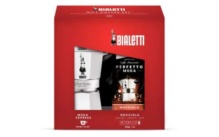 Набор Bialetti 5221_32101