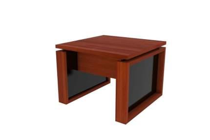 Кофейный стол Liverpool 600x600х450 арт.LVP190606