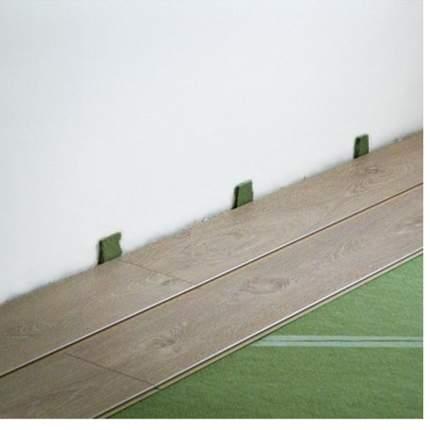 Хвойная подложка Steico 790x590x4мм (7м2)
