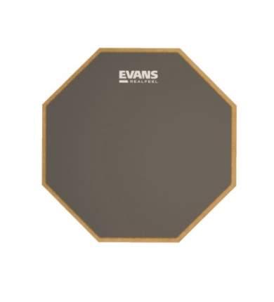 Пэд тренировочный Evans ARF7GM