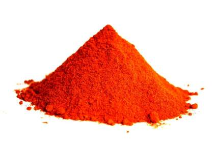 Чили молотый 500 грамм