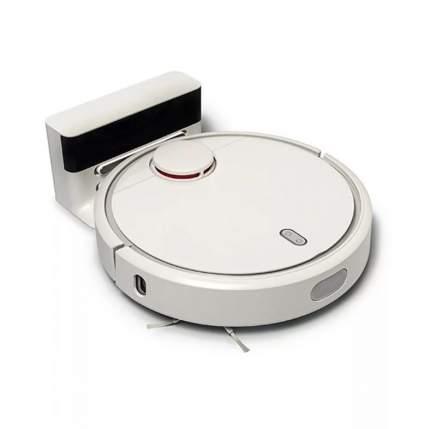 Робот-пылесос Mi Robot Vacuum Cleaner (RUS)