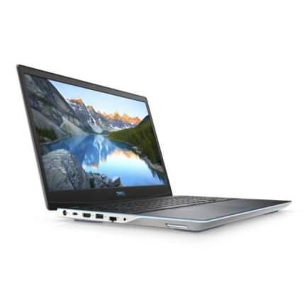 Игровой ноутбук Dell G3-3500 (G315-5645)
