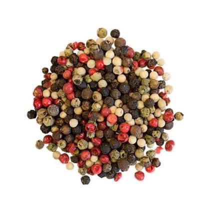 Пять перцев 500 грамм
