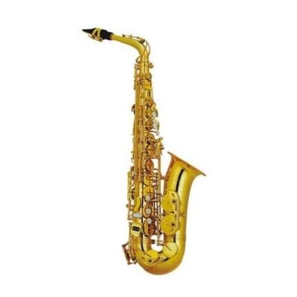 Саксофон Conductor FLT-SAL