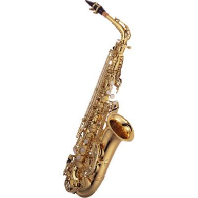 Саксофон J.Michael AL-780