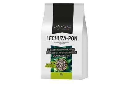 Lechuza PON  3 л  19560