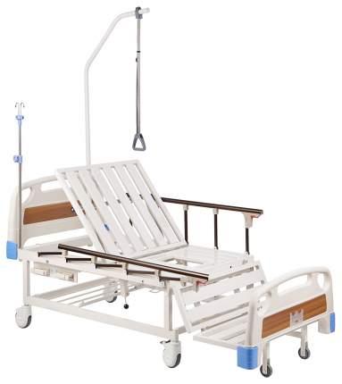Кровать функциональная Армед SAE-104-G Функция кардиокресла