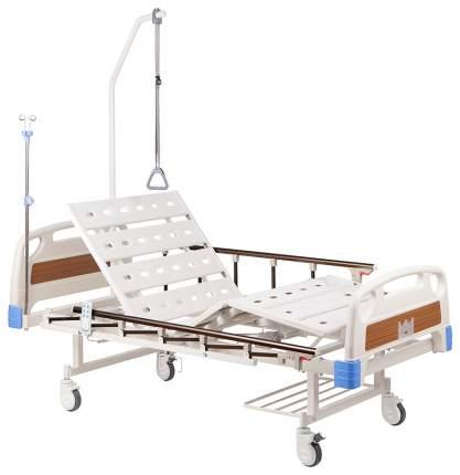 Кровать медицинская функциональная Армед SAE-301 Три регулируемые секции