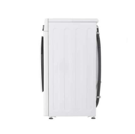 Cтиральная машина LG AI DD F2V5HG0W