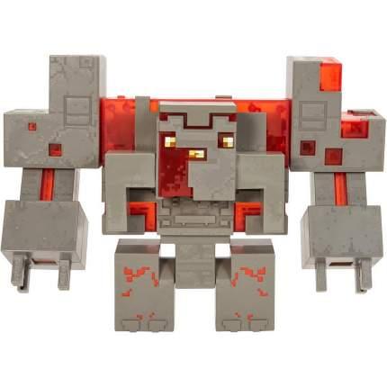 Фигурка Minecraft Монстр из Подземелья, большая