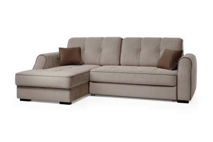 Угловой диван-кровать DREAMART Оскар