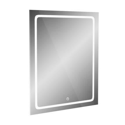 Зеркало для ванной Diborg Leonie 60 сенсор, антипар