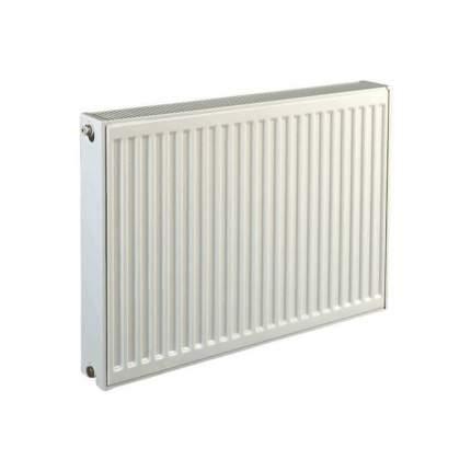 Радиатор стальной панел Ventil Compact VC тип 22 300х1800 Qну=2600 Вт ниж/п Heaton Plus