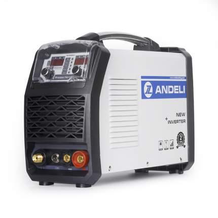 Сварочный аппарат TIG-250GPLС (ANDELI)