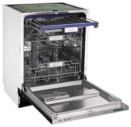 Встраиваемая посудомоечная машина Krona Kamaya 60