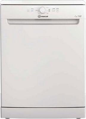 Посудомоечная машина Indesit DFE 1B19 13