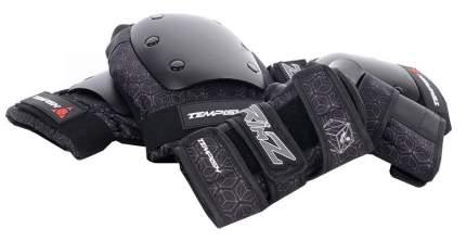 Комплект Защиты Tempish 2021 Rimz (Us:xl)