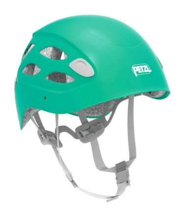Каска Petzl 2021 Borea Green (Us:s/M)