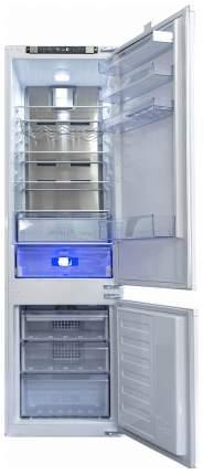 Встраиваемый холодильник Beko BCNA 306 E2S