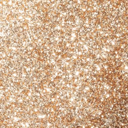 Мультифункциональные блестки Krygina Cosmetics Sparkles Sand