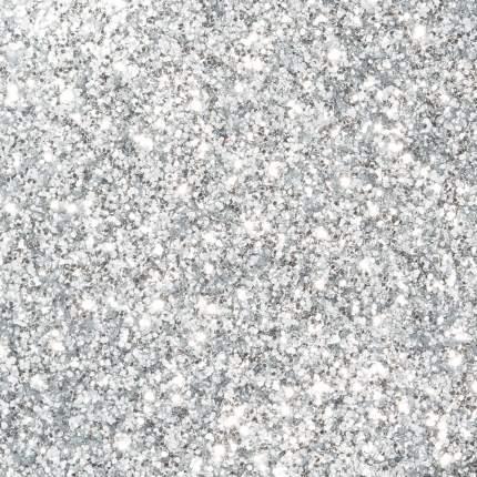 Мультифункциональные блестки Krygina Cosmetics Sparkles Silver