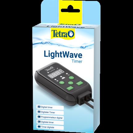 Таймер Tetra LightWave для лампы LightWave, 1 шт