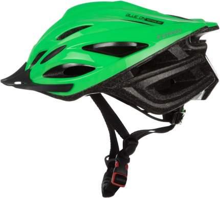 Защитный шлем Stern H-1-W, green, M