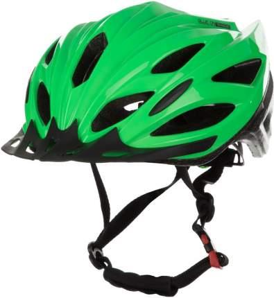 Защитный шлем Stern H-1-W, green, L