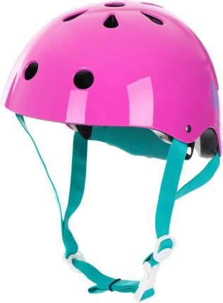 Защитный шлем Reaction, pink, S
