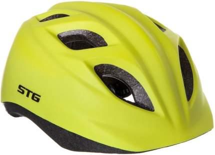 Защитный шлем STG HB8, green, S