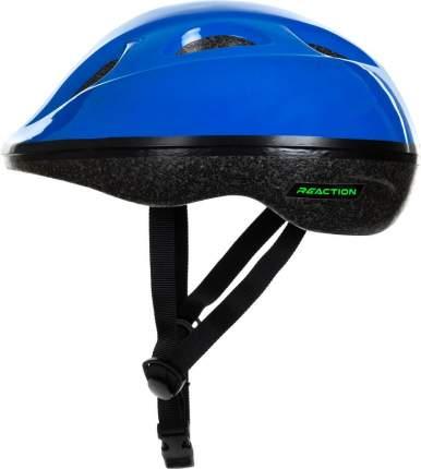 Защитный шлем Reaction, blue, S