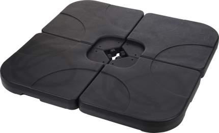 Основание для зонта Koopman X93100020 4 шт.