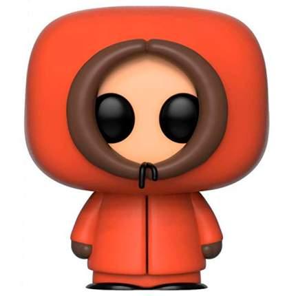 Фигурка Funko POP! South Park: Kenny